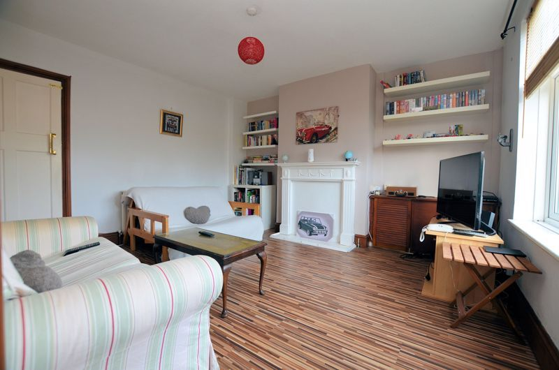 2 bed house for sale in Bolney Road 5