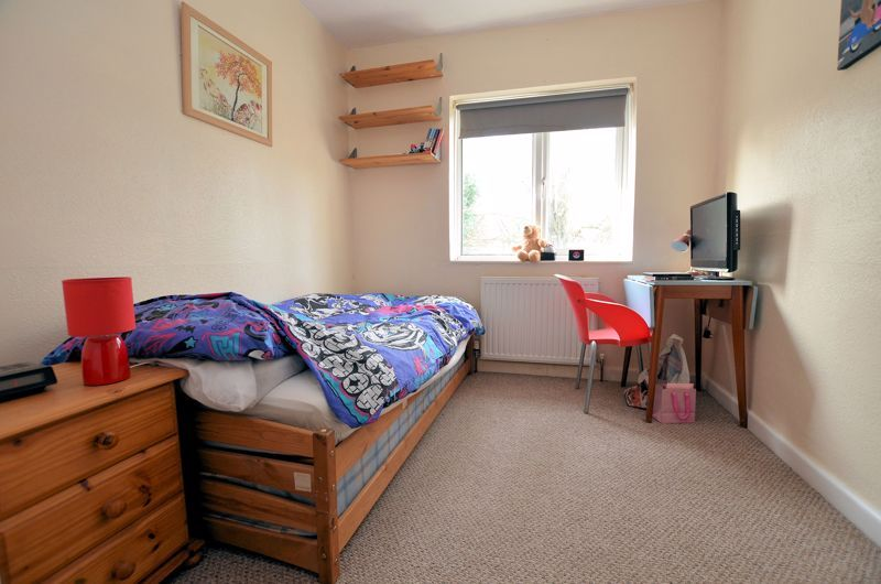 2 bed house for sale in Bolney Road  - Property Image 7