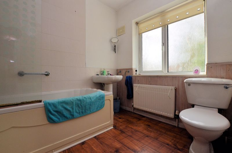 2 bed house for sale in Bolney Road  - Property Image 8