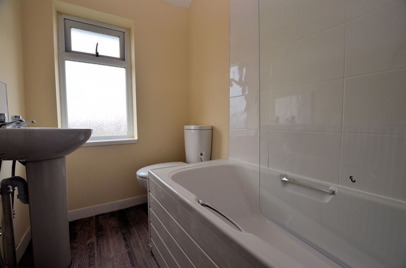 3 bed house for sale in Eva Road  - Property Image 7