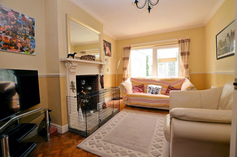 3 bed house for sale in Ridgacre Road West 2