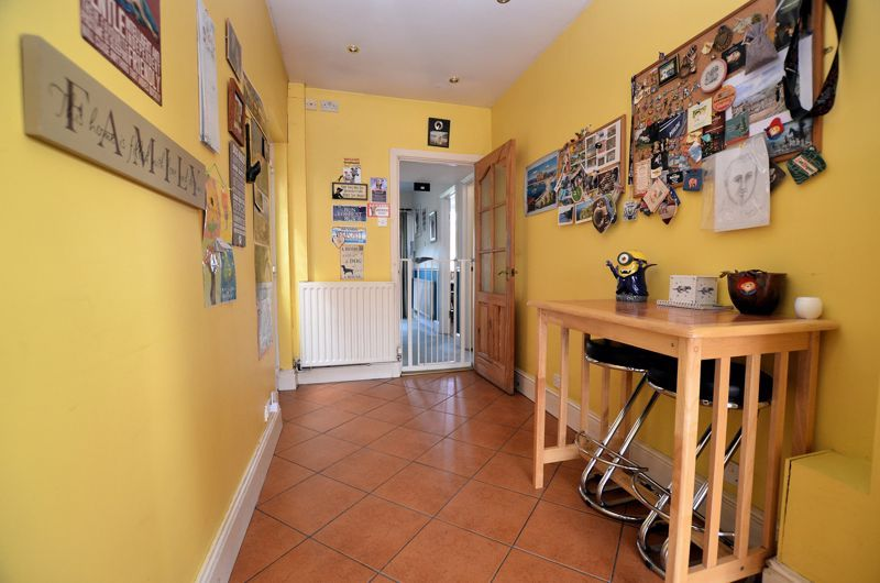 3 bed house for sale in Ridgacre Road West 11