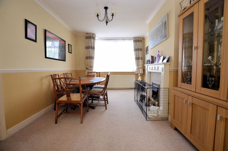 3 bed house for sale in Ridgacre Road West 12