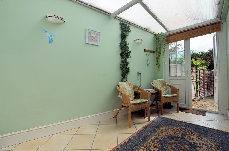 3 bed house for sale in Ridgacre Road West 13