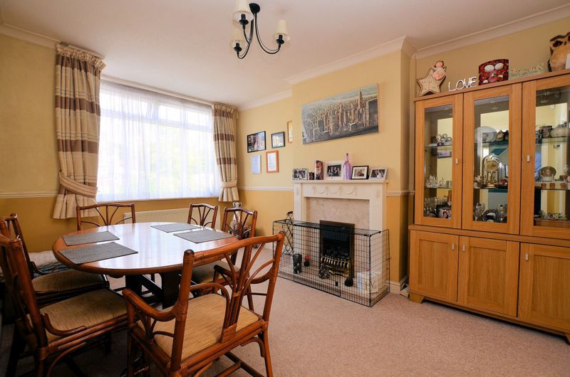 3 bed house for sale in Ridgacre Road West 3