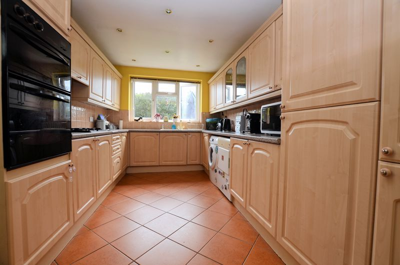 3 bed house for sale in Ridgacre Road West 4