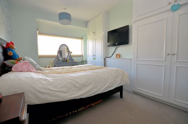3 bed house for sale in Ridgacre Road West  - Property Image 6