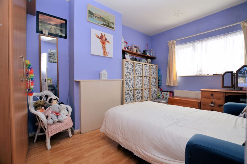 3 bed house for sale in Ridgacre Road West  - Property Image 7