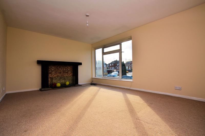 4 bed house for sale in Bond Street 2