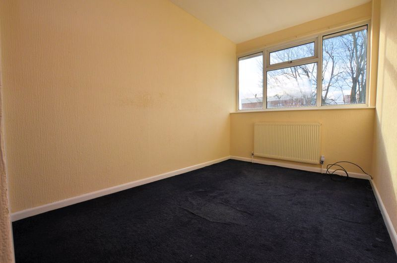 4 bed house for sale in Bond Street  - Property Image 14