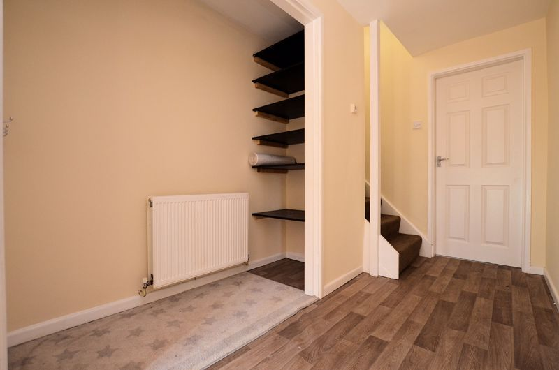 4 bed house for sale in Bond Street 8