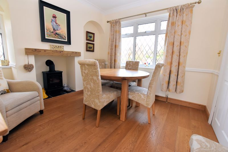 3 bed house for sale in Narrow Lane 4