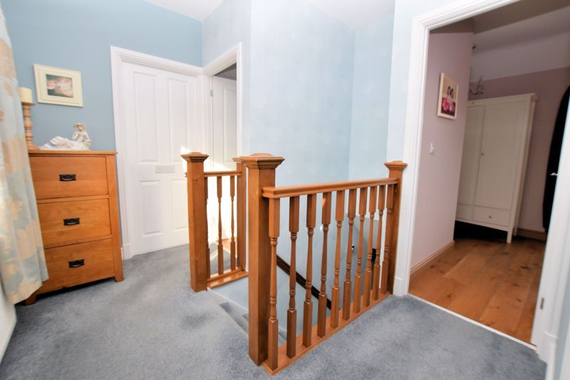 3 bed house for sale in Narrow Lane 7