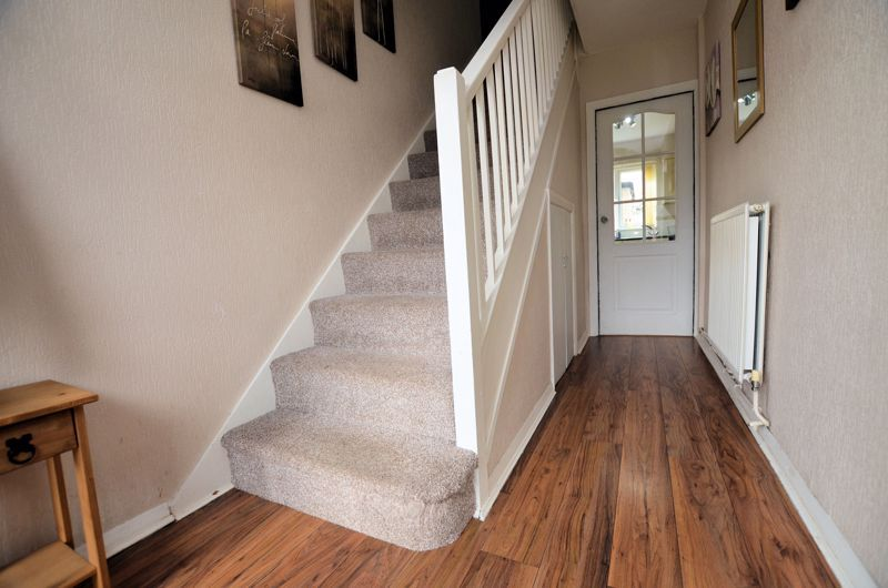 3 bed house for sale in Brook Road  - Property Image 11