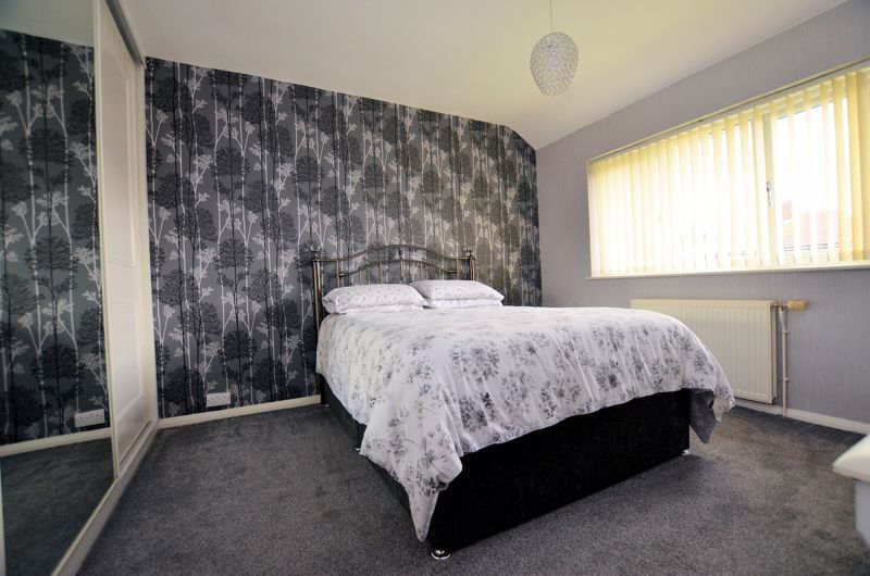 3 bed house for sale in Brook Road  - Property Image 5