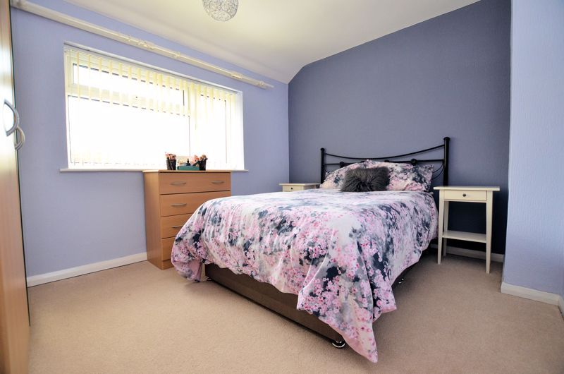 3 bed house for sale in Brook Road  - Property Image 6