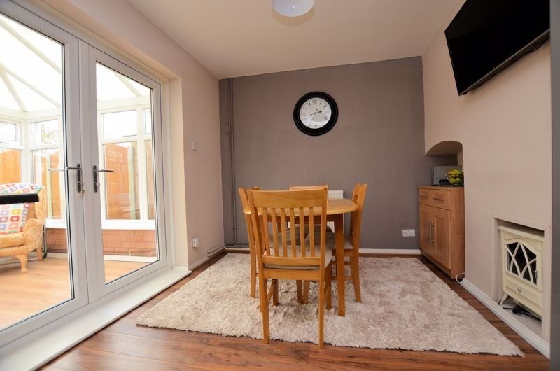 3 bed house for sale in Brook Road 9