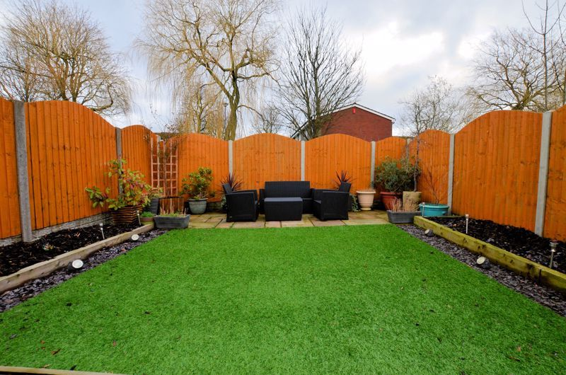3 bed house for sale in Brook Road  - Property Image 10