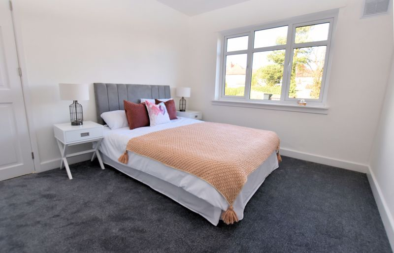 3 bed house for sale in Weymoor Road 12