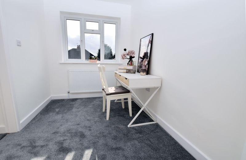 3 bed house for sale in Weymoor Road 13