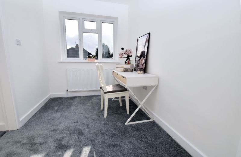 3 bed house for sale in Weymoor Road  - Property Image 13