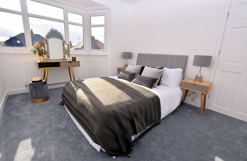 3 bed house for sale in Weymoor Road 15