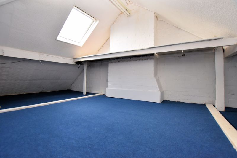 3 bed house for sale in Weymoor Road 18