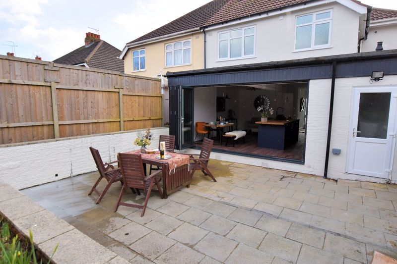 3 bed house for sale in Weymoor Road 20