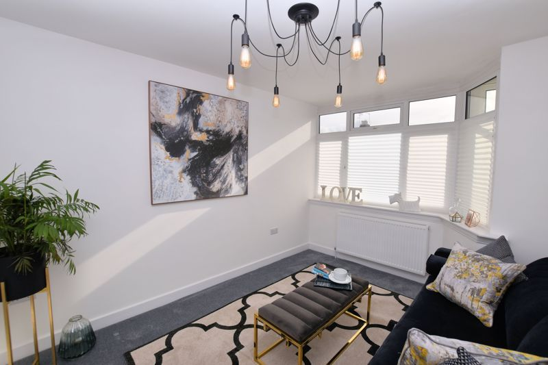 3 bed house for sale in Weymoor Road  - Property Image 4