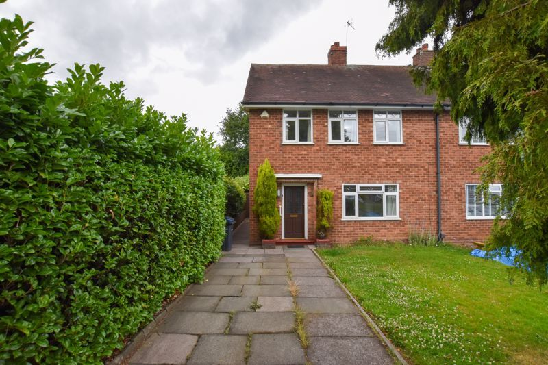 3 bed house to rent in Ridgacre Road - Property Image 1