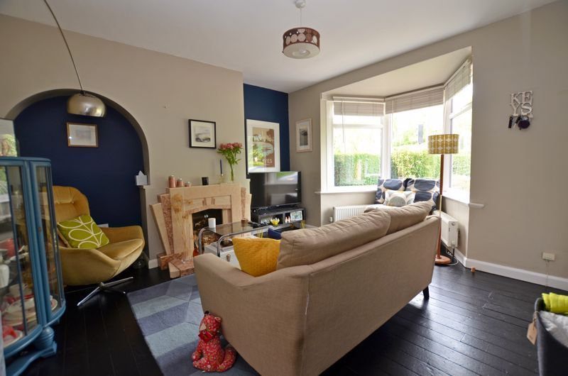 3 bed house for sale in Norman Road  - Property Image 2