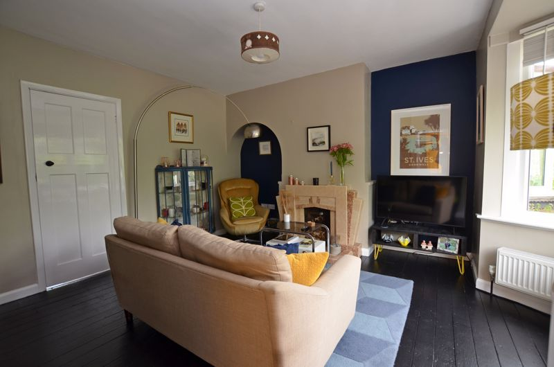 3 bed house for sale in Norman Road  - Property Image 11