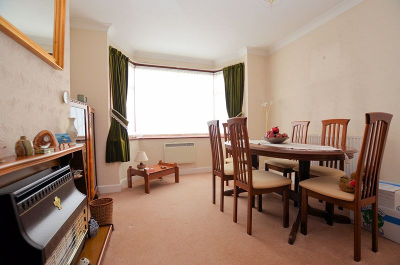 3 bed house for sale in Conway Avenue 12