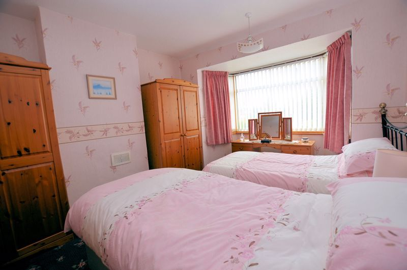 3 bed house for sale in Conway Avenue 5