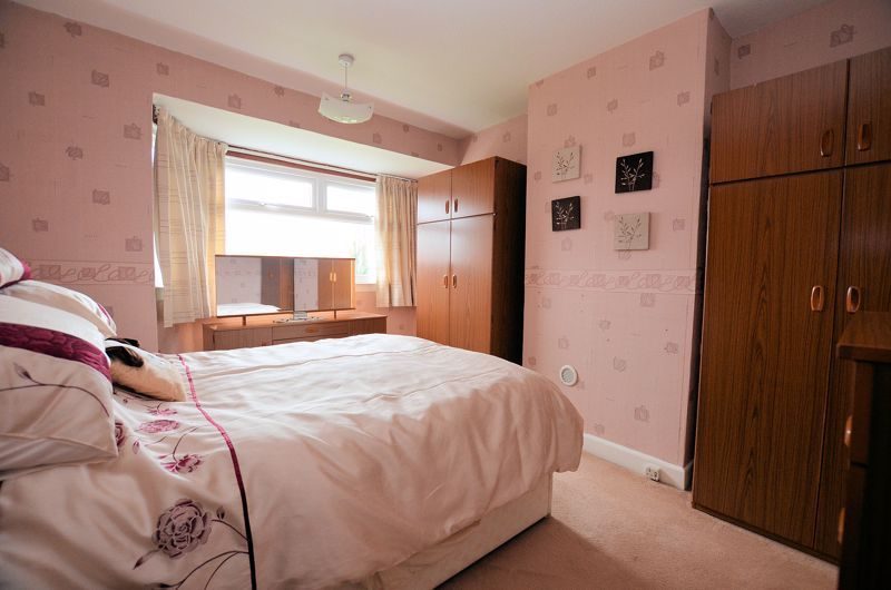 3 bed house for sale in Conway Avenue 6