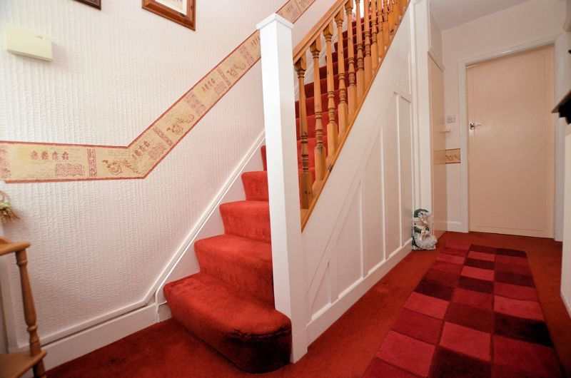 3 bed house for sale in Conway Avenue 7