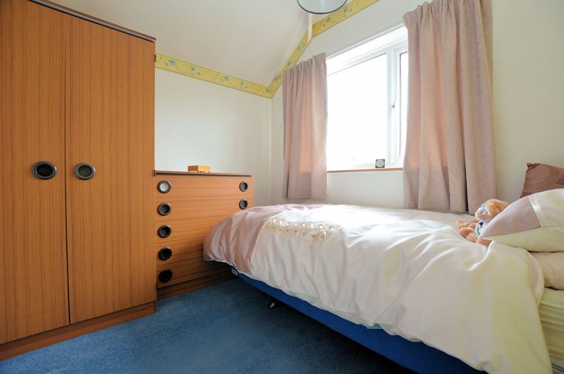 3 bed house for sale in Conway Avenue  - Property Image 10