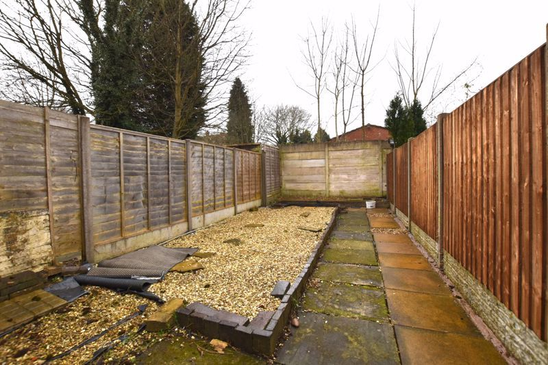 2 bed house to rent in Selsey Road  - Property Image 10