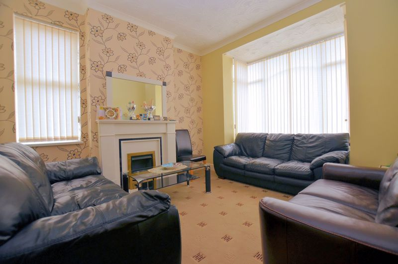 3 bed house for sale in Rotton Park Road  - Property Image 2