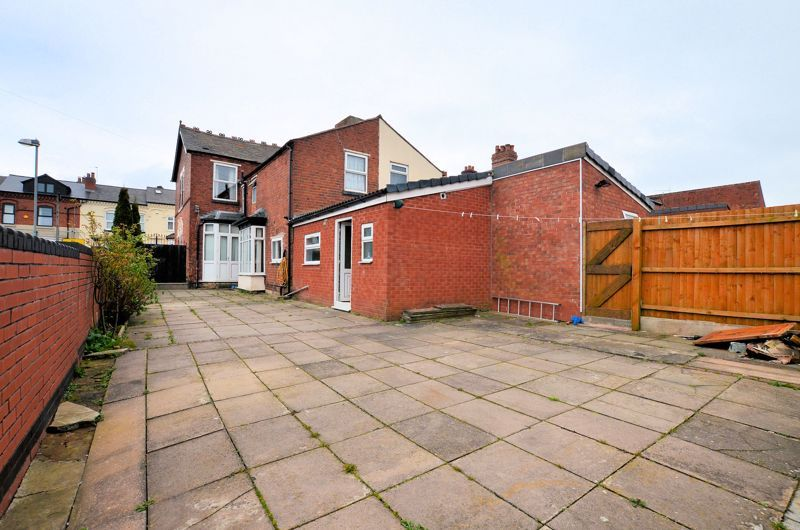 3 bed house for sale in Rotton Park Road 7