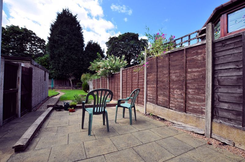 3 bed house for sale in Castle Road West 12