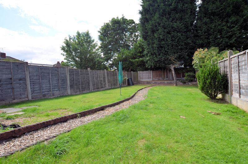 3 bed house for sale in Castle Road West 13