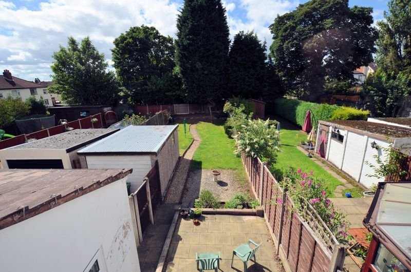 3 bed house for sale in Castle Road West 5