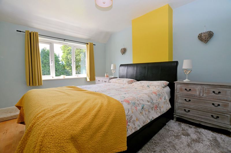3 bed house for sale in Castle Road West 6