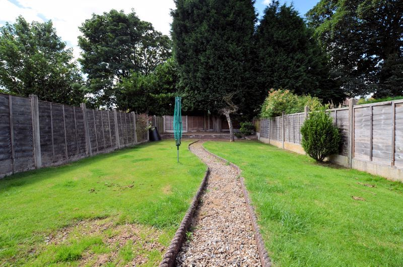 3 bed house for sale in Castle Road West 8