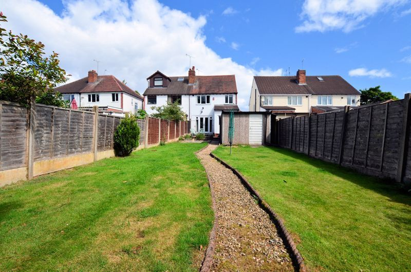 3 bed house for sale in Castle Road West  - Property Image 9