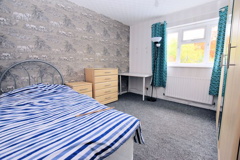 4 bed house to rent in Cornwall Avenue  - Property Image 11