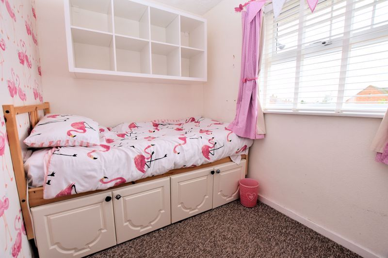 4 bed house to rent in Cornwall Avenue  - Property Image 13