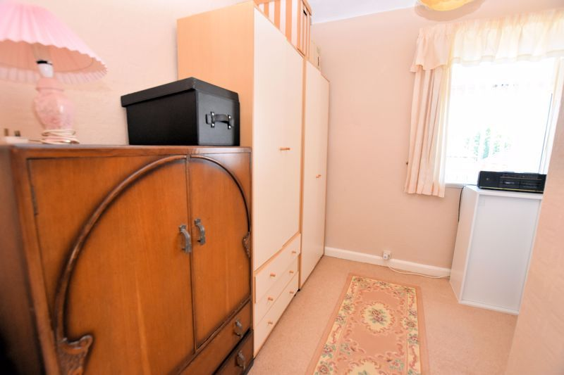 3 bed house for sale in Edmonds Road  - Property Image 11