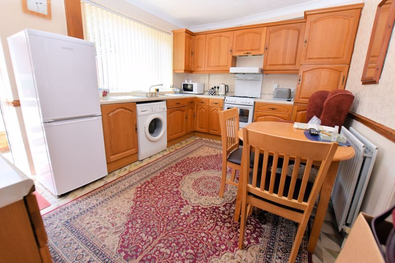 3 bed house for sale in Edmonds Road 7